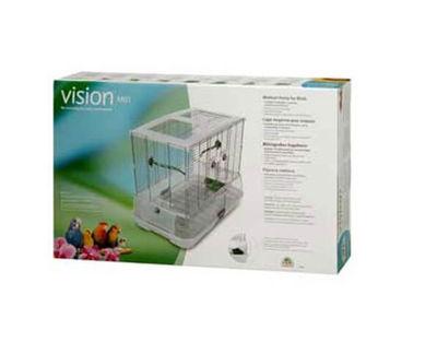 Vision - Vision Kafes M01 Kısa