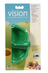 Vision - Vision Kafes Yemlik