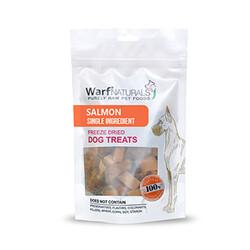 Warf Freeze Dry Köpek Ödülü 40 Gr - Thumbnail